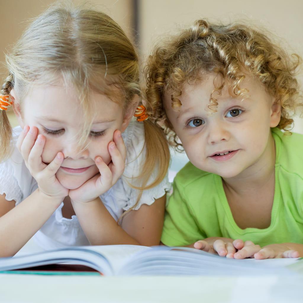 Hunter Speech Spot Speech Pathology Children